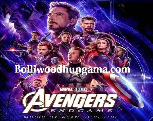 Bolliwood Hungama, Bolliwoodhungama.com, Movies for Download, New Movies For Download, avengers endgame movie, avengers endgame cast, avengers infinity war, avengers age of ultron, avengers endgame review, avengers Movie, avengers endgame the last avengers movie, avengers endgame trailer