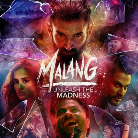 Malang, Malang Movie, Malang Movie for download, Malang malang full movie for download