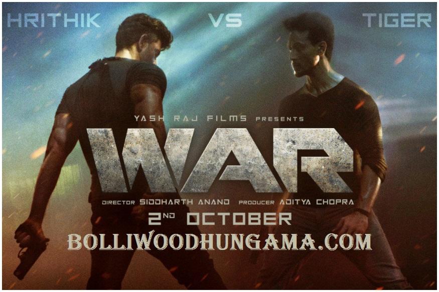 War, War movie, War movie download
