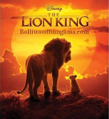 Bolliwood Hungama, Bolliwoodhungama.com, Movies for Download, New Movies For Download, the lion king full movie, the lion king, the lion king 2019 cast, the lion king movie, the lion king 2019 release date, the lion king movie download, the lion king full movie unblocked, the lion king full movie Download, new lion king cast,