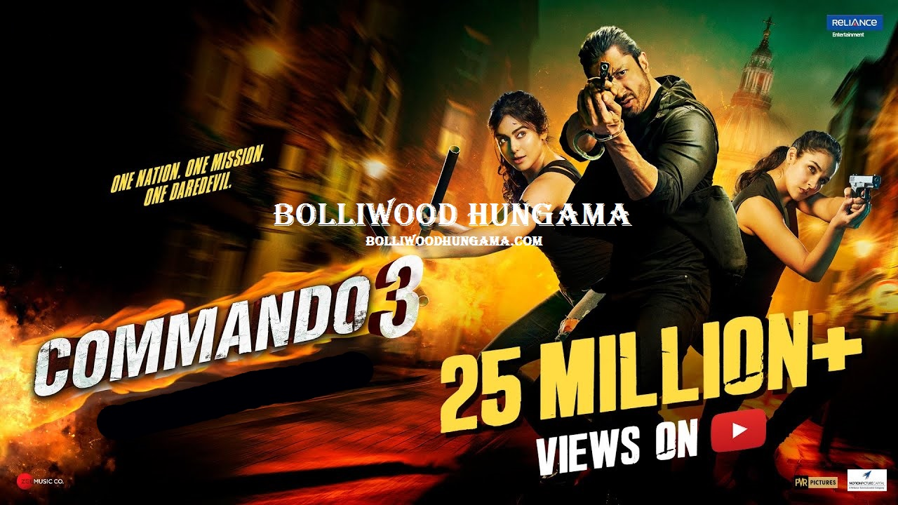 Download Commando 3 Movie, WEB-DLRip Download Commando 3 Movie, Commando 3 full Movie Watch Online, Commando 3 full English Full Movie, Commando 3 Full Movie, Watch Commando 3 full English FullMovie Online, Commando 3 full Film Online, Watch Commando 3 full English Film, Commando 3 full Movie stream free, Watch Commando 3 full Movie sub indonesia, Watch Commando 3 full Movie subtitle, Watch Commando 3 full Movie spoiler, Commando 3 full Movie tamil, Commando 3 full Movie tamil download, Watch Commando 3 full Movie to download, Watch Commando 3 full Movie telugu, Watch Commando 3 full Movie tamildubbed download, Bolliwood Hungama, Bollywood Hungama, Commando 3 full Movie to watch Watch Toy full Movie vidzi, Commando 3 full Movie vimeo, Watch Commando 3 full Movie daily Motion, Commando 3 Movie Trailer, Commando 3 Movie Online, Commando 3 Movie Songs, Commando 3 Movie Video Songs, Commando 3 Movie Mp3 Songs, Commando 3 Movie Songs Download