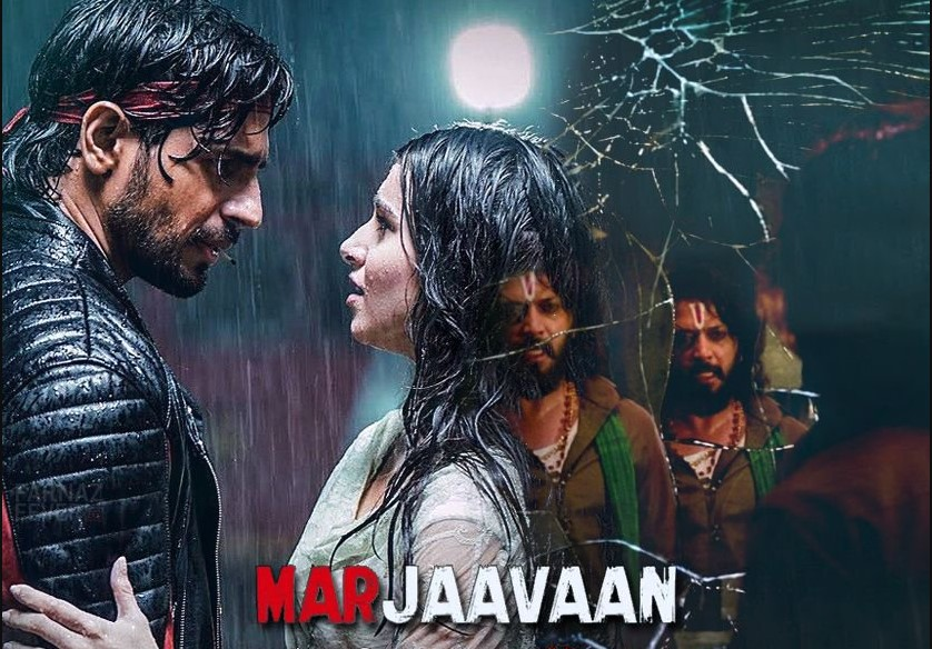 Marjaavaan Full Movie Download Hd 720p Bolliwood Hungama