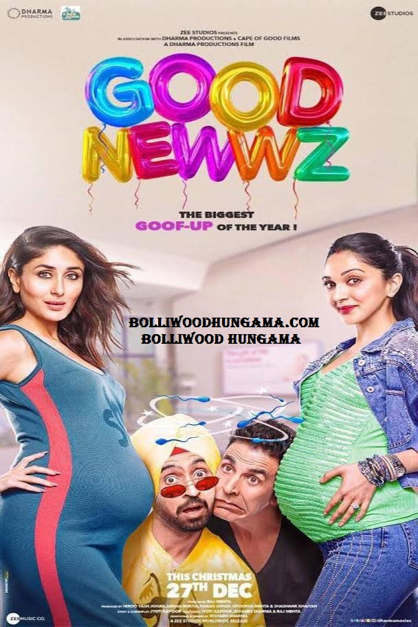 Download Good Newwz Movie, WEB-DLRip Download Good Newwz Movie, Good Newwz full Movie Watch Online, Good Newwz full English Full Movie, Good Newwz Full Movie, Watch Good Newwz full English FullMovie Online, Good Newwz full Film Online, Watch Good Newwz full English Film, Good Newwz full Movie stream free, Watch Good Newwz full Movie sub indonesia, Watch Good Newwz full Movie subtitle, Watch Good Newwz full Movie spoiler, Good Newwz full Movie tamil, Good Newwz full Movie tamil download, Watch Good Newwz full Movie to download, Watch Good Newwz full Movie telugu, Watch Good Newwz full Movie tamildubbed download, Bolliwood Hungama, Bollywood Hungama, Good Newwz full Movie to watch Watch Toy full Movie vidzi, Good Newwz full Movie vimeo, Watch Good Newwz full Movie daily Motion, Good Newwz Movie Trailer, Good Newwz Movie Online, Good Newwz Movie Songs, Good Newwz Movie Video Songs, Good Newwz Movie Mp3 Songs, Good Newwz Movie Songs Download