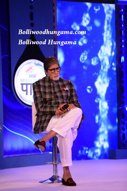 Amitabh Bachchan, Amitabh Bachchan Biography, Amitabh Bachchan images, Amitabh Bachchan movies, Amitabh Bachchan videos