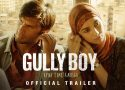 Download Gully Boy Movie, WEB-DLRip Download Gully Boy Movie, Gully Boy full Movie Watch Online, Gully Boy full English Full Movie, Gully Boy Full Movie, Watch Gully Boy full English FullMovie Online, Gully Boy full Film Online, Watch Gully Boy full English Film, Gully Boy full Movie stream free, Watch Gully Boy full Movie sub indonesia, Watch Gully Boy full Movie subtitle, Watch Gully Boy full Movie spoiler, Gully Boy full Movie tamil, Gully Boy full Movie tamil download, Watch Gully Boy full Movie to download, Watch Gully Boy full Movie telugu, Watch Gully Boy full Movie tamildubbed download, Bolliwood Hungama, Bollywood Hungama, Gully Boy full Movie to watch Watch Toy full Movie vidzi, Gully Boy full Movie vimeo, Watch Gully Boy full Movie daily Motion, Gully Boy Movie Trailer, Gully Boy Movie Online, Gully Boy Movie Songs, Gully Boy Movie Video Songs, Gully Boy Movie Mp3 Songs, Gully Boy Movie Songs Download