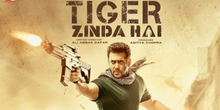Download Tiger Zinda Hai Movie, WEB-DLRip Download Tiger Zinda Hai Movie, Tiger Zinda Hai full Movie Watch Online, Tiger Zinda Hai full English Full Movie, Tiger Zinda Hai Full Movie, Watch Tiger Zinda Hai full English FullMovie Online, Tiger Zinda Hai full Film Online, Watch Tiger Zinda Hai full English Film, Tiger Zinda Hai full Movie stream free, Watch Tiger Zinda Hai full Movie sub indonesia, Watch Tiger Zinda Hai full Movie subtitle, Watch Tiger Zinda Hai full Movie spoiler, Tiger Zinda Hai full Movie tamil, Tiger Zinda Hai full Movie tamil download, Watch Tiger Zinda Hai full Movie to download, Watch Tiger Zinda Hai full Movie telugu, Watch Tiger Zinda Hai full Movie tamildubbed download, Bolliwood Hungama, Bollywood Hungama, Tiger Zinda Hai full Movie to watch Watch Toy full Movie vidzi, Tiger Zinda Hai full Movie vimeo, Watch Tiger Zinda Hai full Movie daily Motion, Tiger Zinda Hai Movie Trailer, Tiger Zinda Hai Movie Online, Tiger Zinda Hai Movie Songs, Tiger Zinda Hai Movie Video Songs, Tiger Zinda Hai Movie Mp3 Songs, Tiger Zinda Hai Movie Songs Download