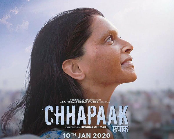 Download Chhapaak Movie, WEB-DLRip Download Chhapaak Movie, Chhapaak full Movie Watch Online, Chhapaak full English Full Movie, Chhapaak Full Movie, Watch Chhapaak full English FullMovie Online, Chhapaak full Film Online, Watch Chhapaak full English Film, Chhapaak full Movie stream free, Watch Chhapaak full Movie sub indonesia, Watch Chhapaak full Movie subtitle, Watch Chhapaak full Movie spoiler, Chhapaak full Movie tamil, Chhapaak full Movie tamil download, Watch Chhapaak full Movie to download, Watch Chhapaak full Movie telugu, Watch Chhapaak full Movie tamildubbed download, Bolliwood Hungama, Bollywood Hungama, Chhapaak full Movie to watch Watch Toy full Movie vidzi, Chhapaak full Movie vimeo, Watch Chhapaak full Movie daily Motion, Chhapaak Movie Trailer, Chhapaak Movie Online, Chhapaak Movie Songs, Chhapaak Movie Video Songs, Chhapaak Movie Mp3 Songs, Chhapaak Movie Songs Download