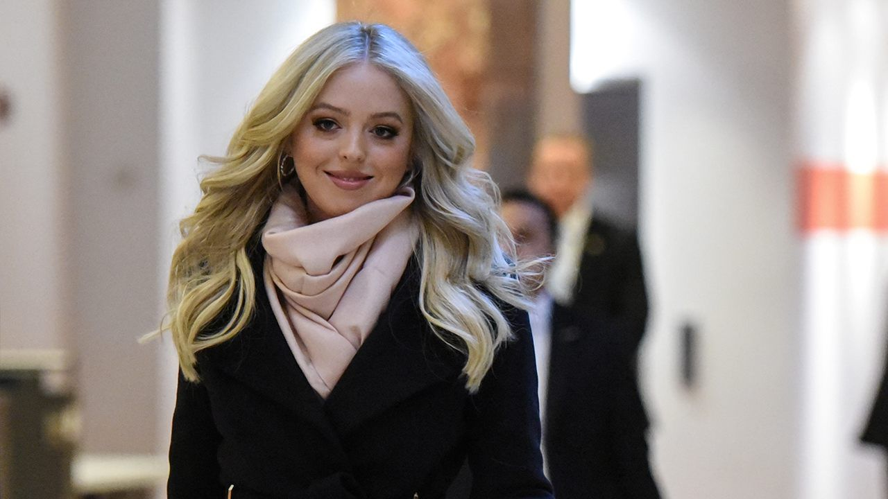 Tiffany Trump, tiffany trump instagram, tiffany trump husband, tiffany trump 2019, tiffany trump net worth, tiffany trump twitter, tiffany trump height, tiffany trump law school, tiffany trump age