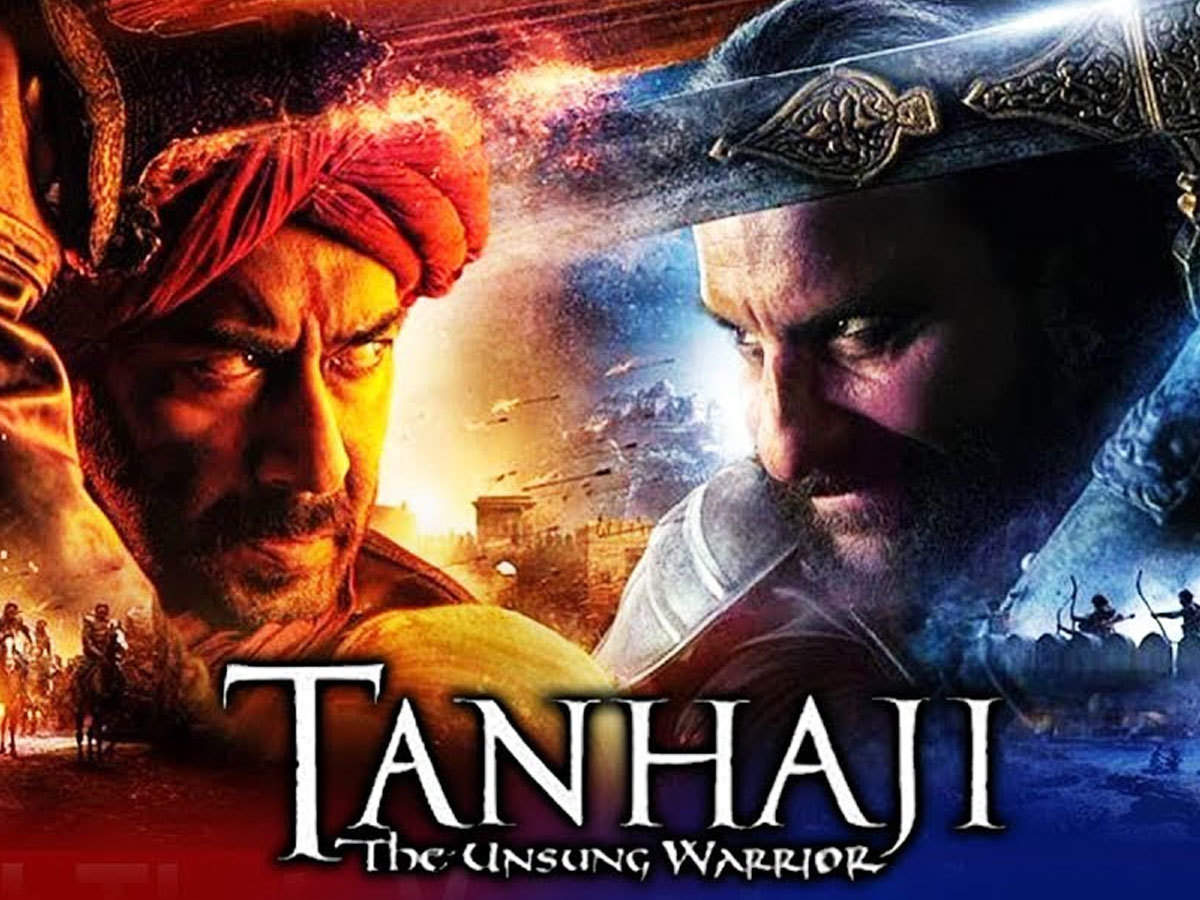 Download Tanhaji Movie, WEB-DLRip Download Tanhaji Movie, Tanhaji full Movie Watch Online, Tanhaji full English Full Movie, Tanhaji Full Movie, Watch Tanhaji full English FullMovie Online, Tanhaji full Film Online, Watch Tanhaji full English Film, Tanhaji full Movie stream free, Watch Tanhaji full Movie sub indonesia, Watch Tanhaji full Movie subtitle, Watch Tanhaji full Movie spoiler, Tanhaji full Movie tamil, Tanhaji full Movie tamil download, Watch Tanhaji full Movie to download, Watch Tanhaji full Movie telugu, Watch Tanhaji full Movie tamildubbed download, Bolliwood Hungama, Bollywood Hungama, Tanhaji full Movie to watch Watch Toy full Movie vidzi, Tanhaji full Movie vimeo, Watch Tanhaji full Movie daily Motion, Tanhaji Movie Trailer, Tanhaji Movie Online, Tanhaji Movie Songs, Tanhaji Movie Video Songs, Tanhaji Movie Mp3 Songs, Tanhaji Movie Songs Download