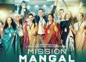 Mission Mangal, Mission Mangal Movie