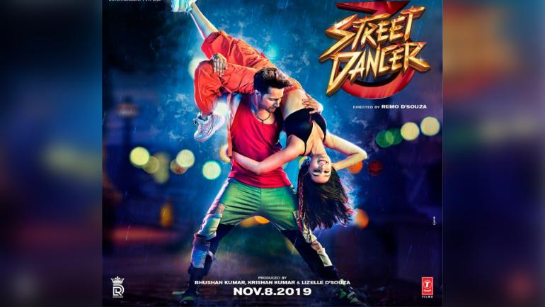Download Street Dancer Movie, WEB-DLRip Download Street Dancer Movie, Street Dancer full Movie Watch Online, Street Dancer full English Full Movie, Street Dancer Full Movie, Watch Street Dancer full English FullMovie Online, Street Dancer full Film Online, Watch Street Dancer full English Film, Street Dancer full Movie stream free, Watch Street Dancer full Movie sub indonesia, Watch Street Dancer full Movie subtitle, Watch Street Dancer full Movie spoiler, Street Dancer full Movie tamil, Street Dancer full Movie tamil download, Watch Street Dancer full Movie to download, Watch Street Dancer full Movie telugu, Watch Street Dancer full Movie tamildubbed download, Bolliwood Hungama, Bollywood Hungama, Street Dancer full Movie to watch Watch Toy full Movie vidzi, Street Dancer full Movie vimeo, Watch Street Dancer full Movie daily Motion, Street Dancer Movie Trailer, Street Dancer Movie Online, Street Dancer Movie Songs, Street Dancer Movie Video Songs, Street Dancer Movie Mp3 Songs, Street Dancer Movie Songs Download