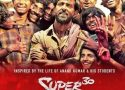 Download Super 30 Movie, WEB-DLRip Download Super 30 Movie, Super 30 full Movie Watch Online, Super 30 full English Full Movie, Super 30 Full Movie, Watch Super 30 full English FullMovie Online, Super 30 full Film Online, Watch Super 30 full English Film, Super 30 full Movie stream free, Watch Super 30 full Movie sub indonesia, Watch Super 30 full Movie subtitle, Watch Super 30 full Movie spoiler, Super 30 full Movie tamil, Super 30 full Movie tamil download, Watch Super 30 full Movie to download, Watch Super 30 full Movie telugu, Watch Super 30 full Movie tamildubbed download, Bolliwood Hungama, Bollywood Hungama, Super 30 full Movie to watch Watch Toy full Movie vidzi, Super 30 full Movie vimeo, Watch Super 30 full Movie daily Motion, Super 30 Movie Trailer, Super 30 Movie Online, Super 30 Movie Songs, Super 30 Movie Video Songs, Super 30 Movie Mp3 Songs, Super 30 Movie Songs Download