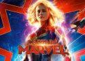 Captain Marvel, Captain Marvel Movie, Captain Marvel full movie, Captain Marvel movie download, Captain Marvel full movie download, Captain Marvel movie download hindi