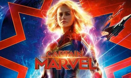 Captain Marvel, Captain Marvel Movie, Captain Marvel full movie, Captain Marvel movie download, Captain Marvel full movie download, Captain Marvel movie download hindi
