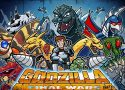 Godzilla, Godzilla Final Wars, Godzilla Final Wars Movie, Godzilla Final Wars full ovie, Godzilla Final Wars movie download, Godzilla Final Wars movie hindi download