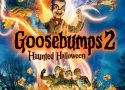 Goosebumps2, Goosebumps2 movie, Goosebumps2 movie download