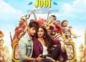 Jabariya Jodi, Jabariya Jodi Movie, Jabariya Jodi Movie Download
