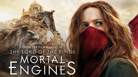 Mortal Engines, Mortal Engines movie, Mortal Engines full movie, Mortal Engines movie download, Mortal Engines movie hindi download