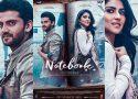 Notebook, Notebook movie, Notebook full movie, Notebook movie download, Notebook full movie download, Notebook full movie download hd 720p