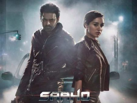 Saaho, Saaho Movie, Saaho movie download, Saaho full movie download, Saaho full movie hindi download