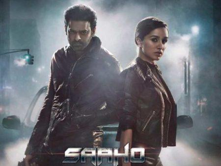 Saaho, Saaho Movie, Saaho movie download, Saaho full movie download, Saaho full movie hindi download