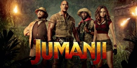 jumanji, jumanji movie, jumanji full movie, jumanji hindi movie