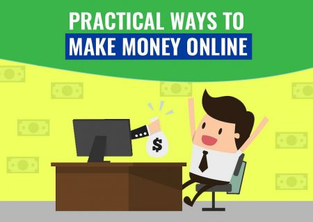 earn money online, earn money online in hindi, earn money, earn, money, earn daily, zero investment business, zero investment business idea, make money online, make money, earning, earning app, earning app without investment, upstox, zerodha, groww, share market, stock market, investment